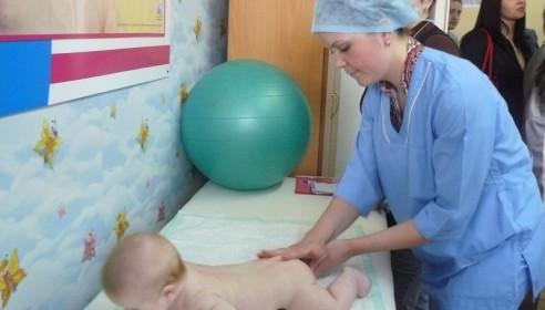 В микрорайне Московский (Тамбов) появится поликлиника