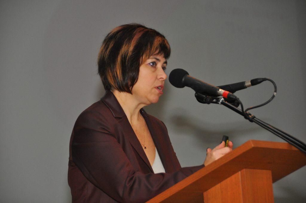 Светлана Григорьева