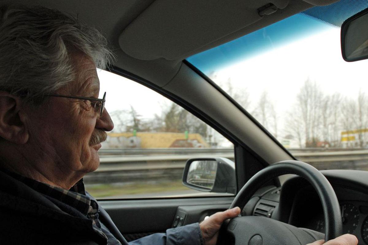 Транспортный налог для людей предпенсионного возраста что входит в минимальную пенсию
