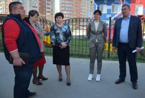 Фото tambov.er.ru