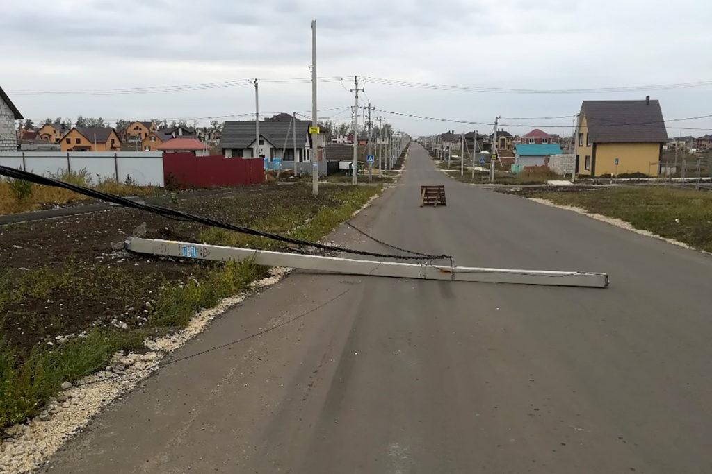 Улица Козьмы Пртуткова