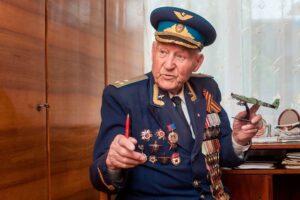 """Александр Боднар, фото """"Российская газета"""""""