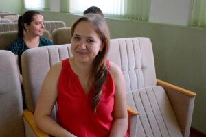 Яна Ломко