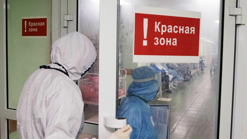 Фото prokazan.ru