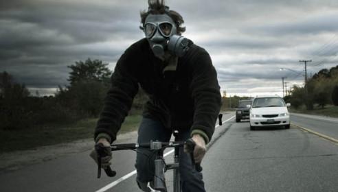 Тамбовчане задыхаются от угарного газа