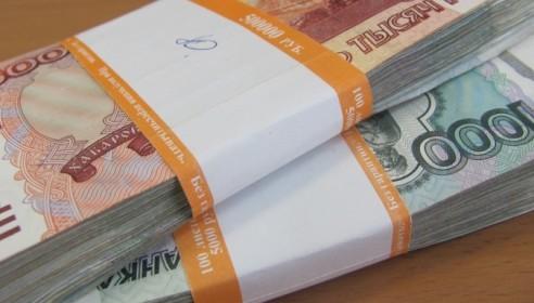 Пожертвования для Кубани. Фото kp.ru