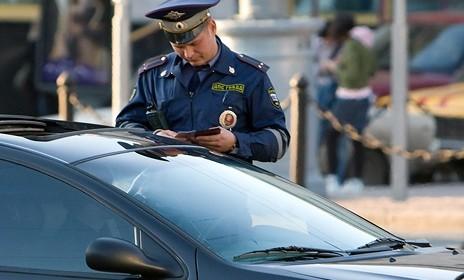 Доверенность хотят отменить. Фото bfm.ru