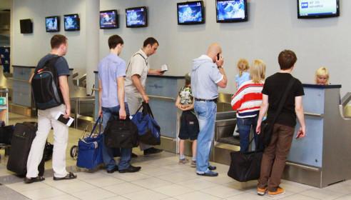 Единороссы вернут детей чиновников из-за границы