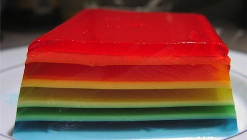На тамбовских прилавках может появиться ядовитый желатин из Китая
