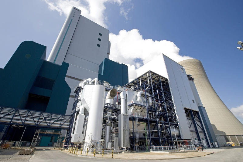 Linde-Thailand-to-construct-new-liquid-carbon-dioxide-plant