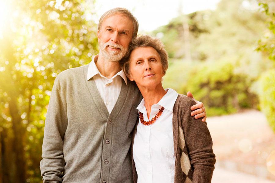 По итогам девяти месяцев 2015 года пенсионные накопления в НПФ Сбербанка увеличились в три раза
