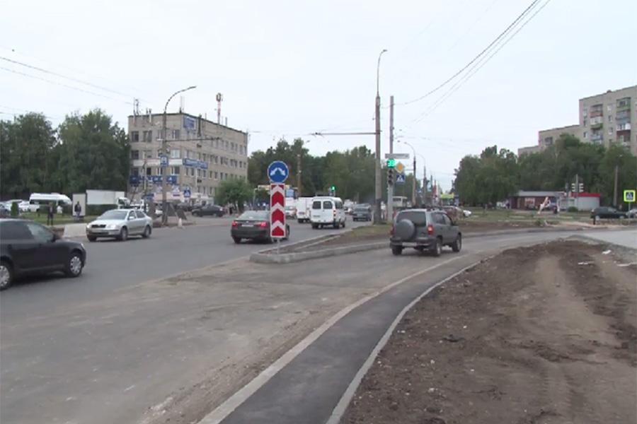 Съезд на Рылеева