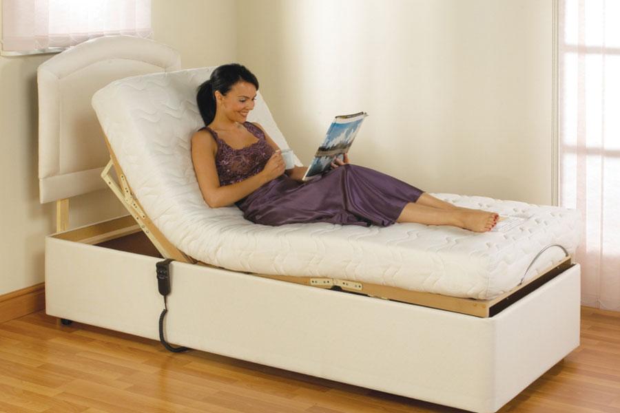 Однокомнатную квартиру можно сделать уютной и просторной