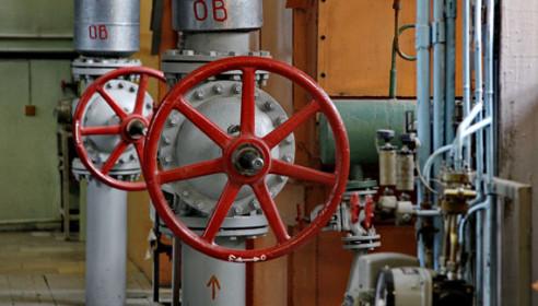 Жителям северной части Тамбова на 5 дней отключат горячую воду