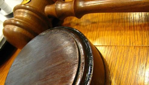 На Тамбовщине вынесли приговор чиновнице за покупку чайника и утюга