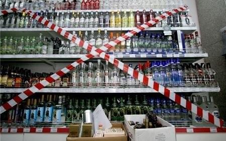 Депутаты запретили рекламировать алкоголь в электронных СМИ