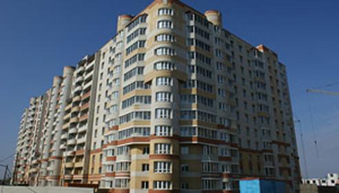 Улица Победы, Тамбов