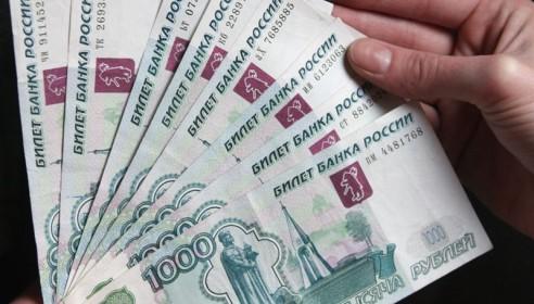 С 1 июля в Тамбове изменится порядок выплаты социальных пособий