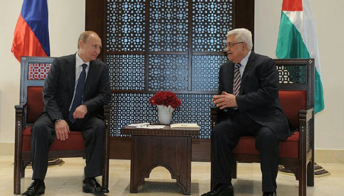 Фото с www.dp.ru