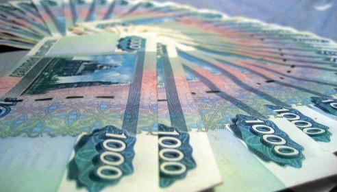 Тамбовчане будут зарабатывать более 30 тысяч рублей в месяц