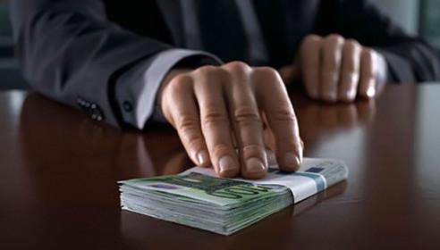 Самые коррумпированные сферы Тамбовщины