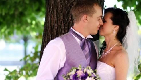Ко Дню семьи, любви и верности в Тамбове поженятся 32 пары
