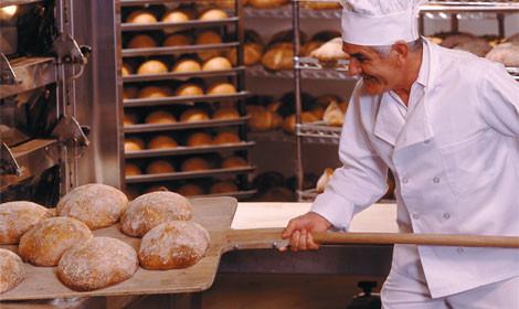 Тамбовчан накормят йодированным хлебом