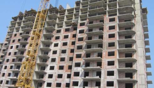 Тамбовщина получит субсидии на строительство