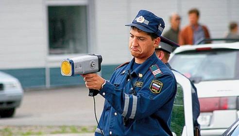 Фото automoda.vn.ua