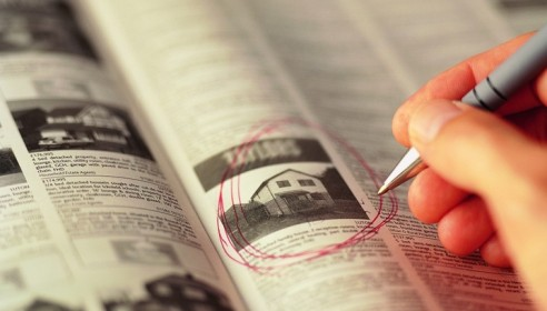 Студенты взвинтили цены на аренду квартир в Тамбове