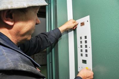 Жильцы первого этажа не будут платить за лифт