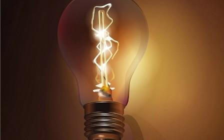 Электроэнергия общего пользования