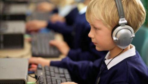 Минобрнауки обеспечит скоростным Интернетом все тамбовские школы