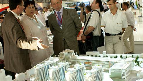 Тамбов вошел в топ-10 инвестиционно-привлекательных городов