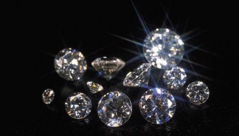 В России можно будет купить бриллианты через Интернет