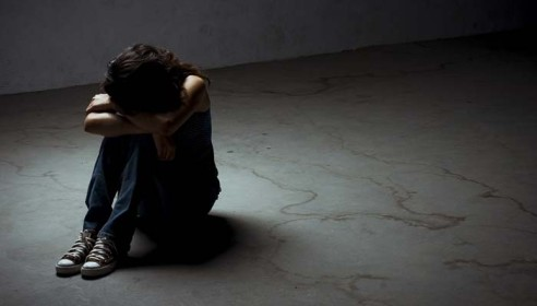 Сегодня мир отмечает День психического здоровья