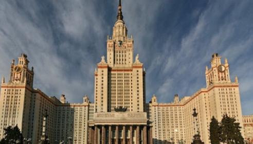 Российские университеты не вошли в список 200 лучших вузов мира