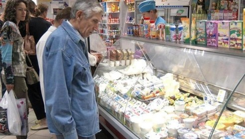 В Тамбове больше всего подорожали сигареты, сахар и мука