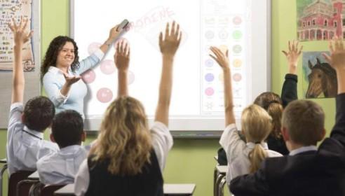 Должность директора школы хотят сделать выборной