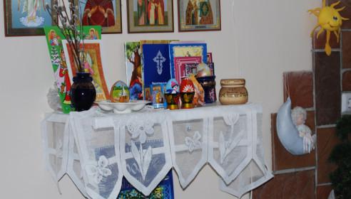 """Тамбовские чиновники предложили оборудовать в детских садах """"уголки православия"""""""