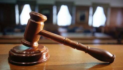 В Тамбове осудили Максима Миронова, сбившего сотрудника ДПС