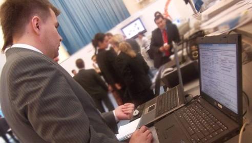 Тамбовщина заняла десятое место в рейтинге РФ по уровню внедрения электронного правительства