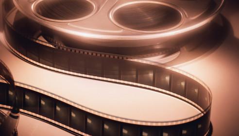 Тамбовчанам бесплатно покажут духовное кино