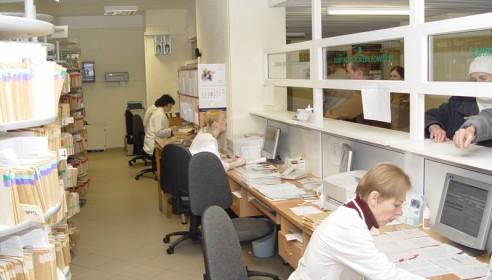 Минздрав обещает повысить качество и доступность медпомощи