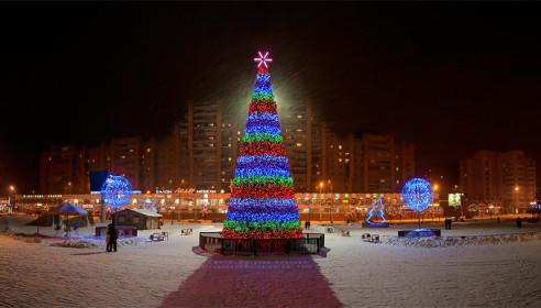 Фото fotki.yandex.ru