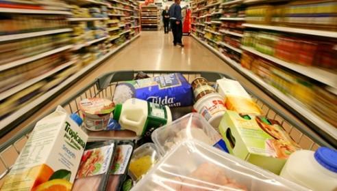Продукты в Тамбове подорожают, но не резко
