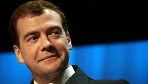 Политологи прогнозируют отставку Дмитрию Медведеву