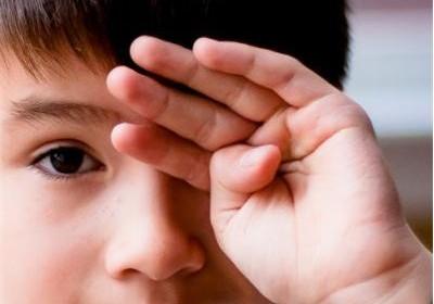 В Тамбове осудили юных педофилов, насиловавших 6-летнего ребенка
