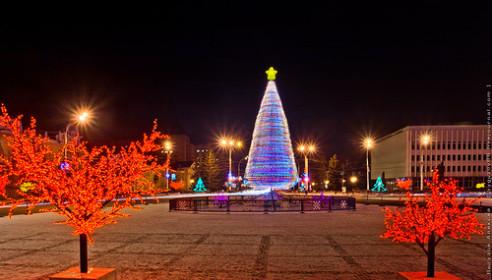 Фото Яндекс.Фото - vyguzov68