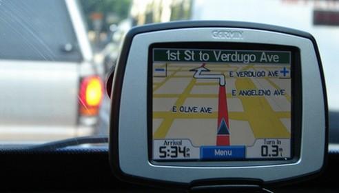 В помощь тамбовчанам будет создана единая навигационная система